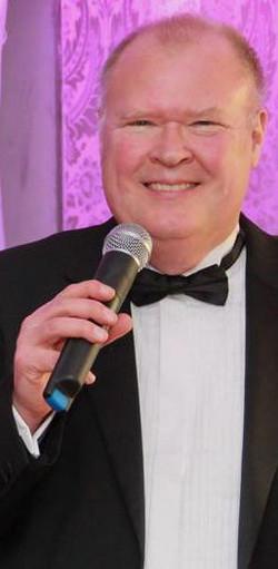 Stevie Ritchie