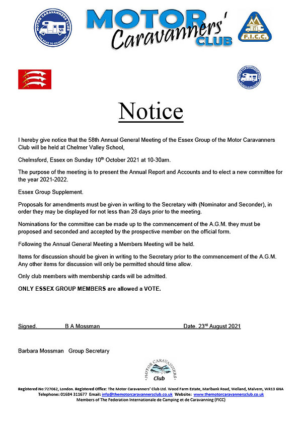 agm notice 2021 to 2022 a10241024_1.jpg