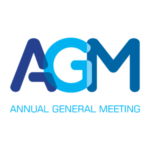 agm-button-300x300-1.png