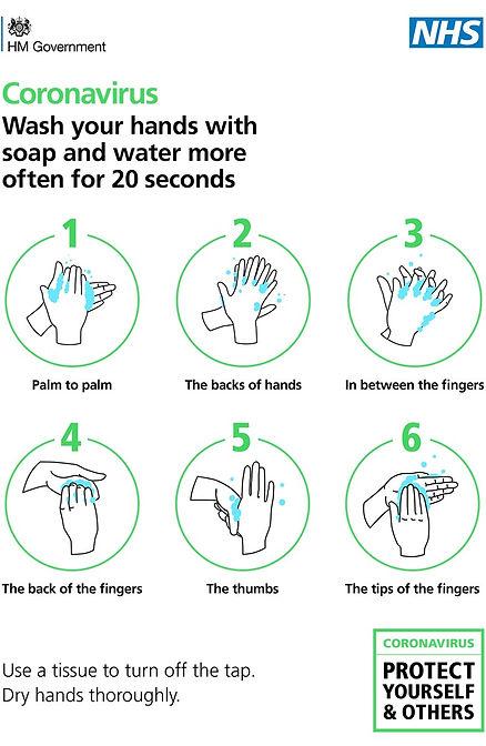 COVID hand wash.jpg