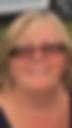 Barbara 201920.PNG