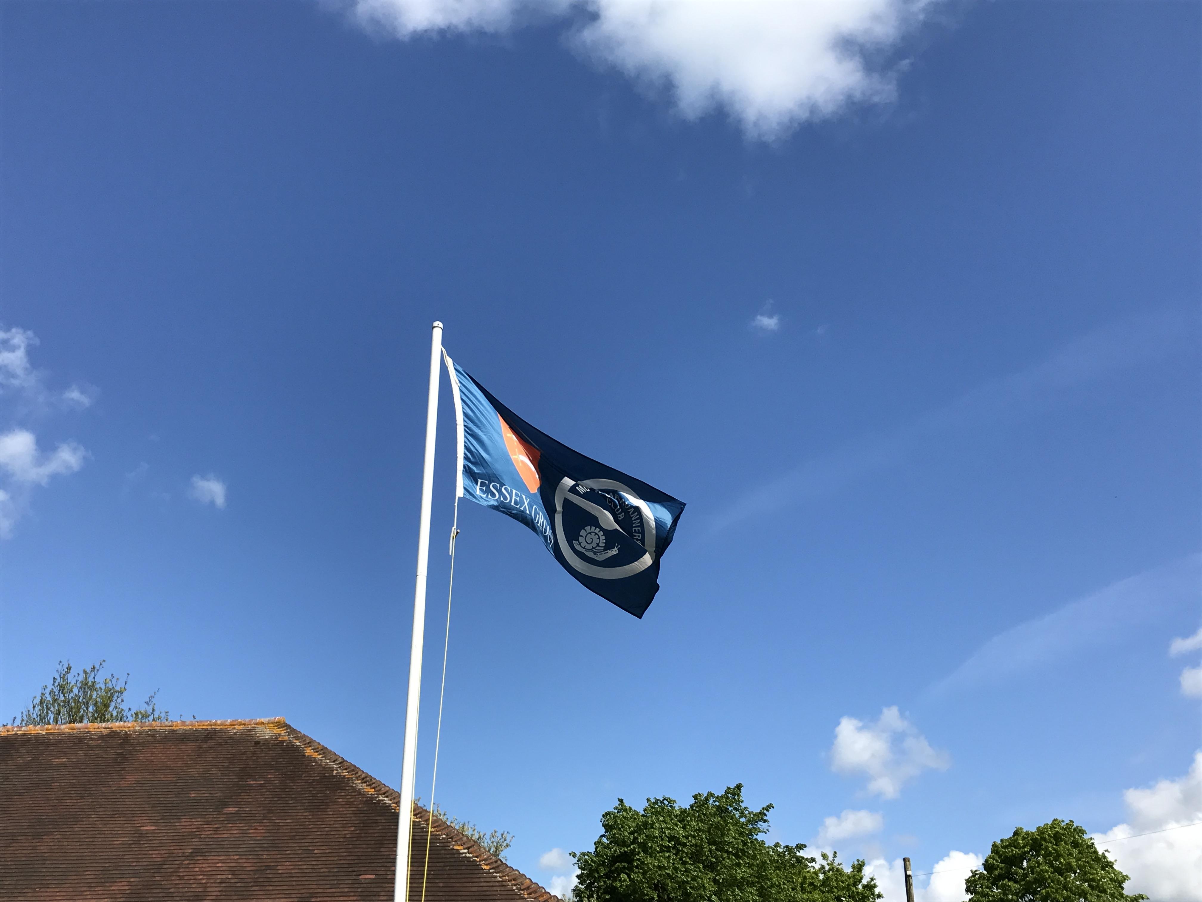 Essex Group Flag