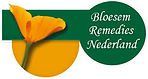 Logo Bloesemremedies Nederland.jpg