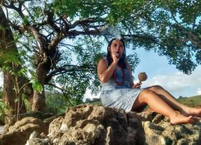 As raízes indígenas do Katimbó-Yurema