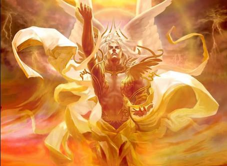 Filosofia Luciferiana