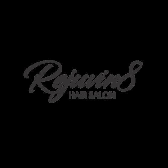 rejuvin8_newsign.png