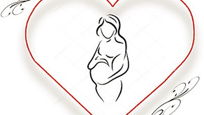 The Unknown Benefits of Pregnancy Massage and the Misconceptions that Follow.