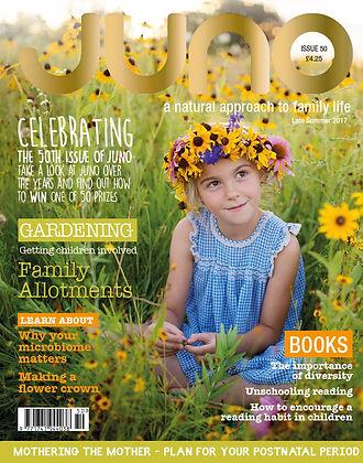 Issue50_web-2.jpg