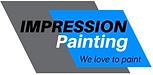 logo impression.png
