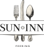Sun Inn logo on transparent background.p