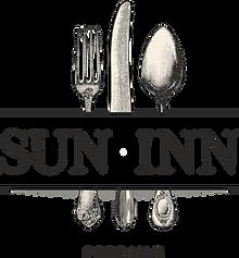 Sun Inn logo on transparent background.p