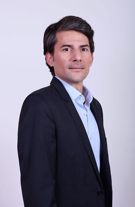 Me Frédéric SUTTER-SUTTER Avocats.jpg
