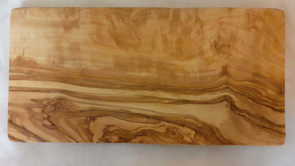 Olive Wood Chopping Board.p&p inc.