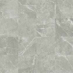 Argento HD Floor Tile