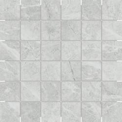 Petra Grigio HD Mosaics
