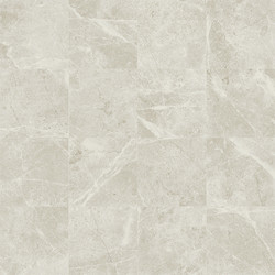 Avorio HD Floor Tile