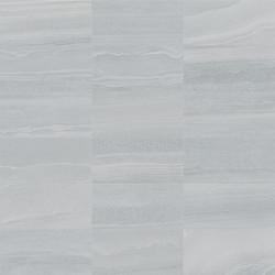 Ice HD Porcelain Tile