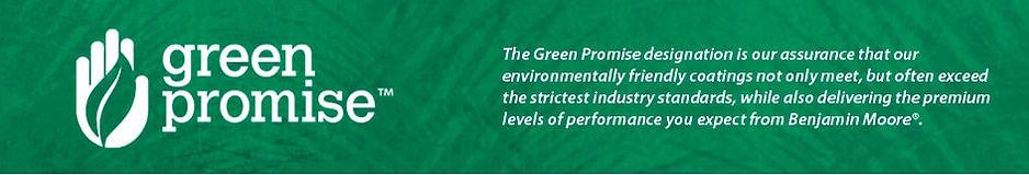 greenpromise-header2_orig.jpg