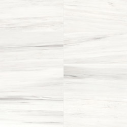 Suave Bianco Porcelain Tile