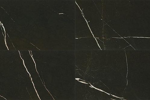 Marble Attache Nero