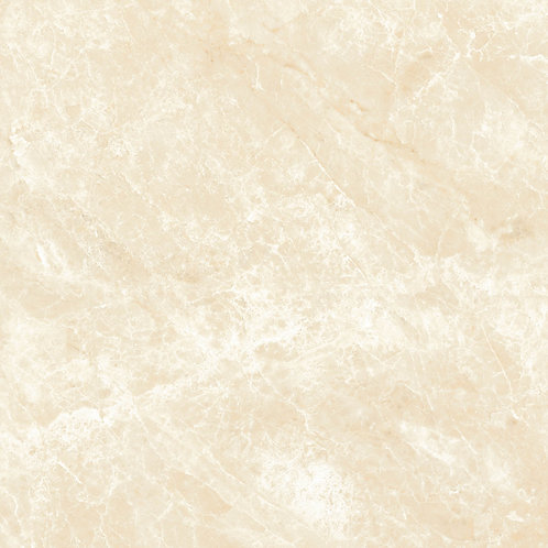 Corfinio Crema