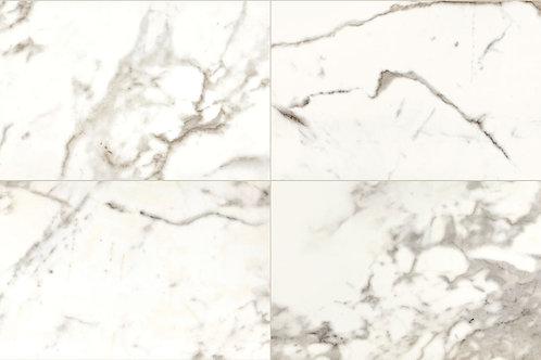 Marble Attache Calacatta
