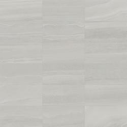 Ash HD Porcelain Tile