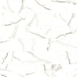 Calcatta Porcelain Tile