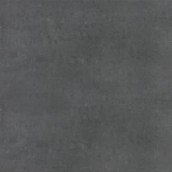 Carbon Porcelain Tile