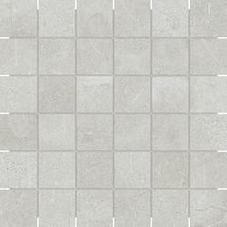 Cast Ivory HD Mosaics