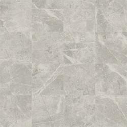 Vanizio HD Floor Tile