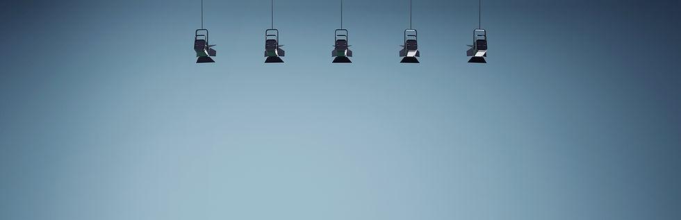 bemyphone projecteurs