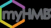myHMB.logo.png