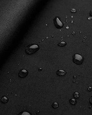 tela-negra-impermeable.jpg