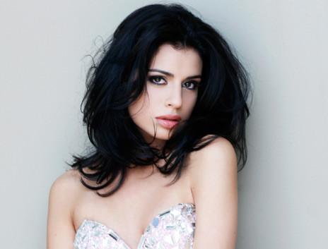 Maya Guerra