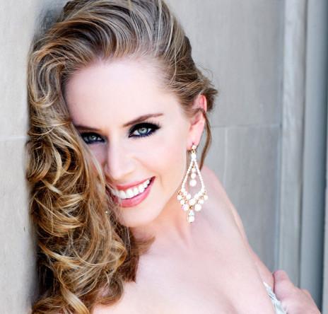 Jocelyn Lernout