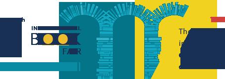 14e Salon International du Livre de Thessalonique 2017