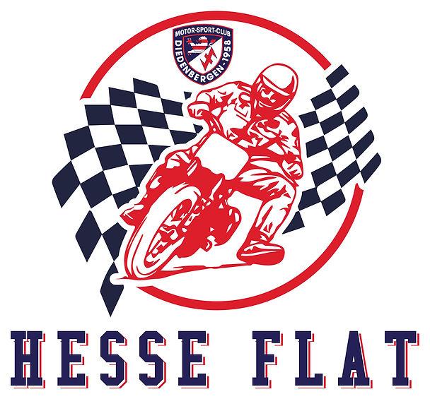Hesse Flat-logo-01-2.jpg