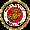 MCL_Logo.jpg.png