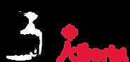 Rugby_Alberta_logo.svg.png