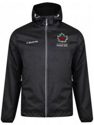 CORE Rain Jacket (XL)