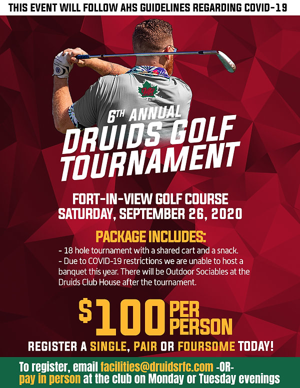 6th Druids Golf Day - Poster.jpg