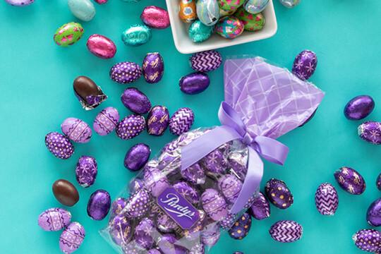 Easter Fundraiser