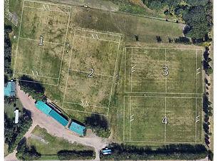 Field Layouts.1.jpg