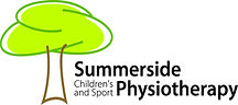 Summerside Children and Sport Physiother