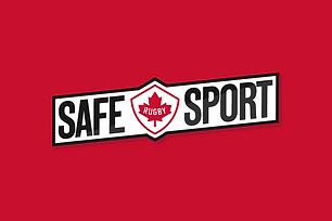 safe-sport.png