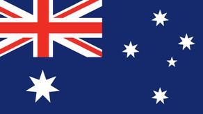 AUSTRALIA HEALTHCARE SYSTEM