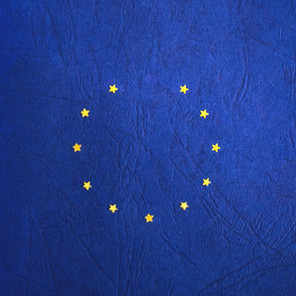 European Commission approved GSK's Blenrep for relapsed and refractory multiple myeloma
