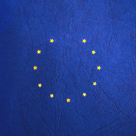 Brexit: A nightmare for healthcare and pharmaceutical industry?