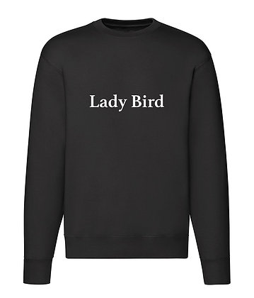 Bluza Classic Lady Bird